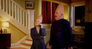 coneheads1